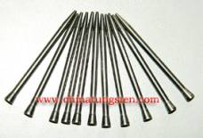 tungsten darts