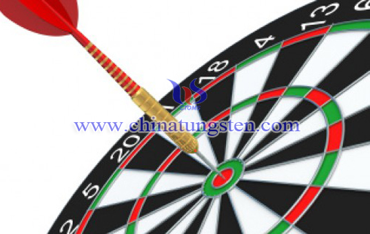 checkout dart rule image