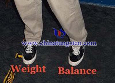 dart stance3