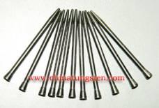 dart steel tip 1