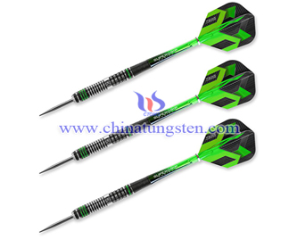 double down  dart rule image