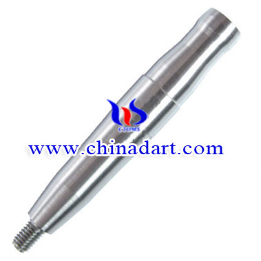 tungsten dart with steel tip