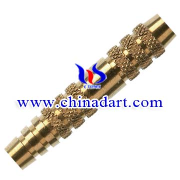 tungsten heavy alloy darts