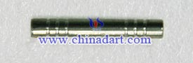 dart barrel
