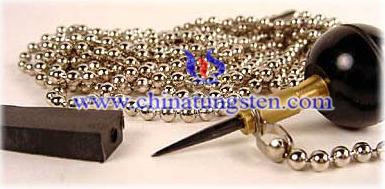 steel tip toeline chalker