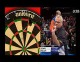 tungsten darts games