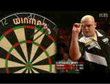 tungsten darts videos